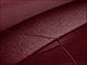 1992 Infiniti M30 Touch Up Paint | Burgundy Berry/Burgundy Berry Metallic AH2