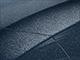 1993 Porsche All Models Touch Up Paint | Baltic Blue Metallic 37B