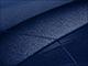 2017 Daihatsu All Models Touch Up Paint | Dark Blue Pearl B79