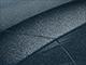 2018 Honda All Models Touch Up Paint | Steel Sapphire Metallic B600M