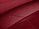 2010 Pontiac All Models Touch Up Paint | Crystal Claret Tintcoat 505Q, 89, GBE, WA505Q