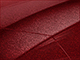 2012 Ford All Models Touch Up Paint | Sangria Red Metallic M7197A