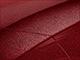 2007 Subaru Impreza Touch Up Paint   Garnet Red Pearl 39K