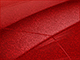 2011 Lotus Lotus Touch Up Paint | Chilli Red Metallic B118