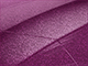2014 Mitsubishi Mirage Touch Up Paint | Plasma Purple Metallic V08