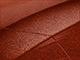 2015 Hyundai Sonata Touch Up Paint | Urban Sunset Metallic PA, PA8