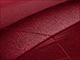 2017 GMC All Models Touch Up Paint | Glory Red Metallic 5 505B, 91, GC1, WA505B