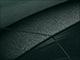 2017 Daihatsu All Models Touch Up Paint | Dark Emerald Metallic/Dark Green Metallic G58