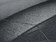 2017 GMC All Models Touch Up Paint | Satin Steel Grey Metallic 4 501B, GF6, WA501B