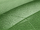 2017 Subaru All Models Touch Up Paint | Kiwi Green Pearl PAJ