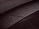 2017 GMC All Models Touch Up Paint | Edible Berries Metallic 5 510B, 92, GR6, WA510B