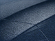 1989 Mazda MX6 Touch Up Paint | Sapphire Blue Metallic 5A
