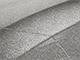 2017 Daihatsu All Models Touch Up Paint | Gray Metallic S42