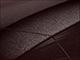 2017 Mini Cooper Touch Up Paint | Pure Burgundy Metallic C2C