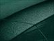 2017 Volkswagen Jetta Touch Up Paint | Bottle Green Metallic 8V, 8V8V, A6J, LA6J