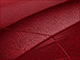 2017 Subaru Wrx Touch Up Paint | Lithium Red Metallic NAA