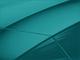 2017 Daihatsu All Models Touch Up Paint | Turquoise Blue Metallic B82