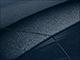 1968 Lincoln All Models Touch Up Paint | Admiralty Blue Metallic/Dark Blue Metallic M3061A, X