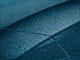 2017 Mini Cooper Touch Up Paint | Island Blue Metallic C2M