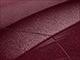 1994 Hyundai Excel Touch Up Paint | Raspberry Metallic QI
