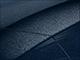2011 Suzuki All Models Touch Up Paint | Dark Blue Metallic Y87