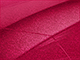 2003 Lamborghini All Models Touch Up Paint | Fuscia Mica 154492, 154492/2