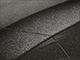2003 Buick Century Touch Up Paint | Dark Bronzemist Metallic 76
