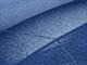 1998 Suzuki All Models Touch Up Paint | Miami Blue Metallic OBM