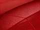 2000 Lotus Lotus Touch Up Paint | Chilli Red Metallic B118
