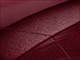 2011 Lotus Lotus Touch Up Paint | Bordeaux Red Metallic B95