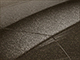 2001 Jaguar All Models Touch Up Paint   Roman Bronze Metallic 1921, BDE