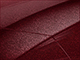 2010 Chevrolet All Models Touch Up Paint | Merlot Jewel Metallic 13, 573Q, GIS, WA573Q