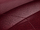 2011 Hyundai Accent Touch Up Paint | Wine Red Mica 5R