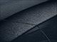 1998 Honda All Models Touch Up Paint | Mystic Blue Pearl B80P, B80P-3