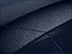2012 Chrysler All Models Touch Up Paint | Midnight Blue Pearl AY97BB8, BB8