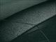2000 Lamborghini All Models Touch Up Paint   Verde Diablo Metallic 154123