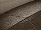 2009 Mazda All Models Touch Up Paint | Desert Bronze Metallic 37P