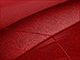 2005 Mazda MAZDA3 Touch Up Paint | Velocity Red Mica 27A