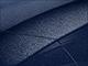2011 Daihatsu All Models Touch Up Paint | Blue Metallic B65