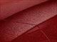 2001 Honda All Models Touch Up Paint | Palazzo Red Metallic 806, R902