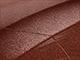 2009 Hummer H2 Touch Up Paint | Copper Haze Metallic 55, 635R, WA635R