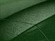 1999 Subaru All Models Touch Up Paint   Forest Green Metallic/Yellowish Green Metallic 88F