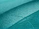 1969 Dodge All Models Touch Up Paint | Bright Turquoise Metallic AY2EQ5, Q5