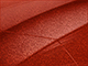 2003 Porsche All Models Touch Up Paint | Zanzibar Red Metallic 1A8, 1A9