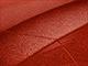 2001 Porsche All Models Touch Up Paint | Zanzibar Red Metallic 1A8, 1A9