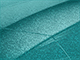 1960 GMC All Models Touch Up Paint   Tasco Turquoise Metallic 2655, 504A, WA2655