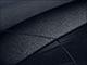 2009 Honda All Models Touch Up Paint | Prmum Night Blue Pearl B557P