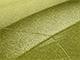 2011 Subaru All Models Touch Up Paint | Yellow Green Metallic 812