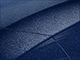2001 Mitsubishi All Models Touch Up Paint | Laputa Blue Metallic AC11303, T03