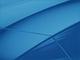 1998 Fiat All Models Touch Up Paint | Azzurro Amalfi 485A